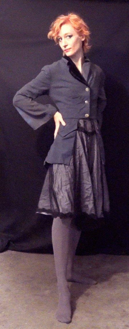 EJ-justEJ's Profile Picture