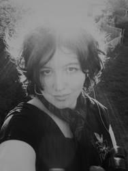 Sunshine by LadyAlias