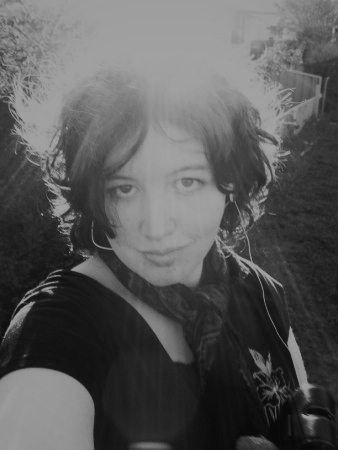 LadyAlias's Profile Picture