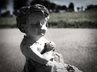 Pray For Me by LadyAlias