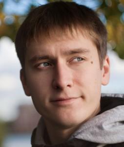 PRINCE-EROART's Profile Picture