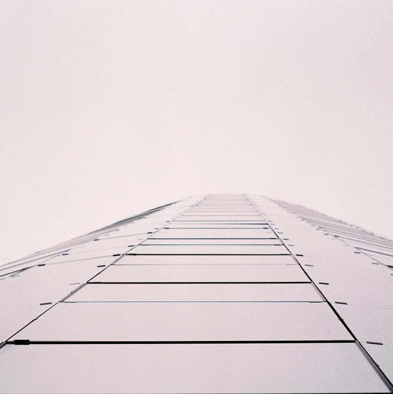 Beyond White by Alexandru1988