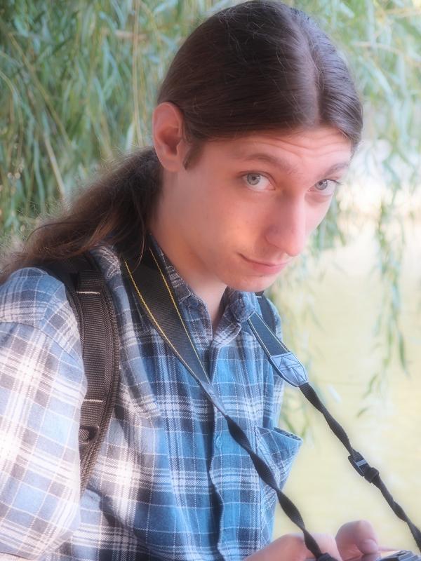Alexandru1988's Profile Picture