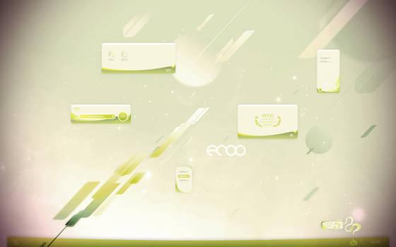 :Concept: ecoo