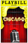 Chicago Playbill