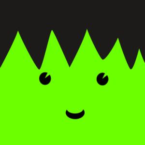 shinmoko's Profile Picture