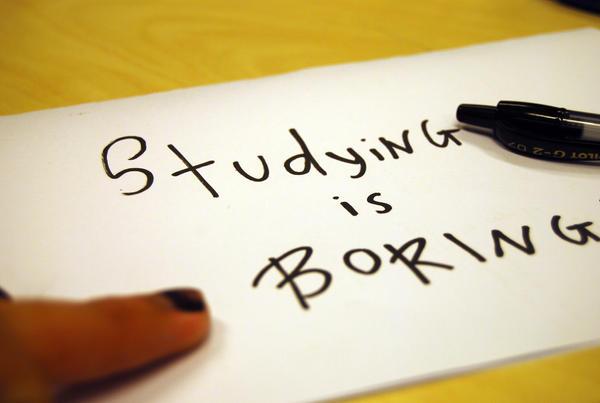 سجل حضورك بصورة Benefits_of_studying_by_savethemuzika