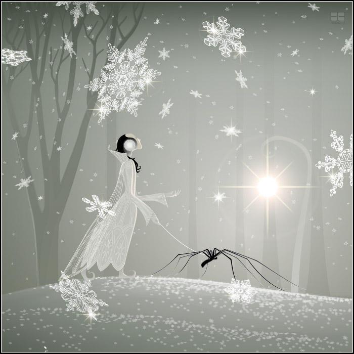 Snow_Spider.jpg