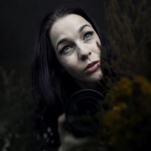 Viktoria-Photography's Profile Picture