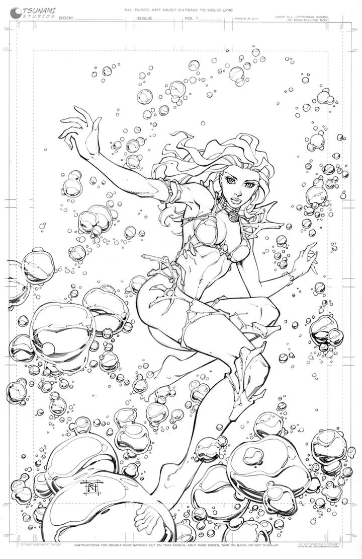Aspen Coloring Pages Coloring Pages