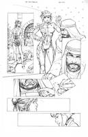 EA Thalia pg7 by RandyGreen
