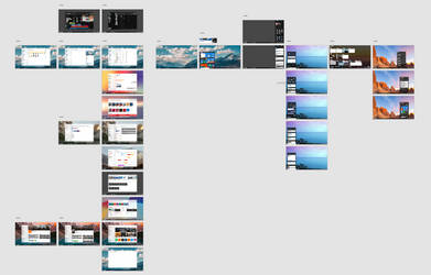 Preview: Artboards 2