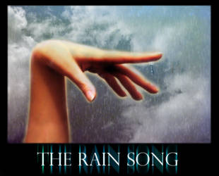 The Rain Song by ttalktomesoftly