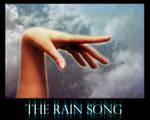 The Rain Song by ttalktomesoftly