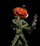 Spooky by Sareth1337