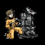 Station Engineer - Sentinel FixUp