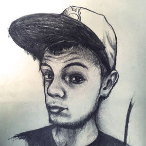 Rossross1993's Profile Picture