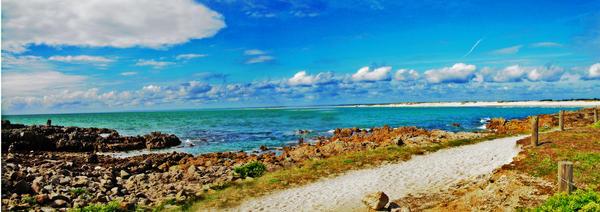 panoramic 2 by waretamado