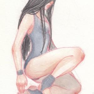 JillArth's Profile Picture