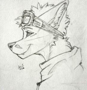 kmilox16's Profile Picture