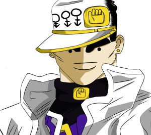 vSHN's Profile Picture