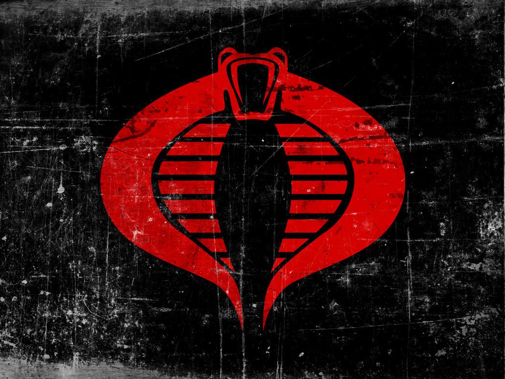 gi joe wallpaper logo - photo #26