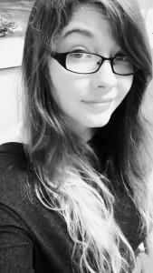 StephyPandaBear's Profile Picture