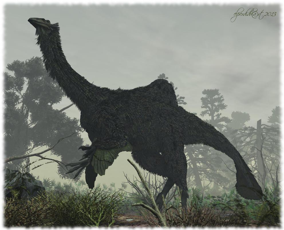 deinocheirus_by_elperdido1965-d6xsovx.jpg