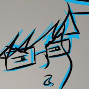 DromeP's Profile Picture