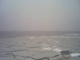 Frozen Lake IV by KiwiRose-Stock