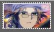 Stamp fujimoto Kobato by titaniaerza