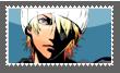 Kasuma stamp by titaniaerza