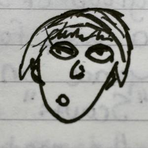 encephala's Profile Picture