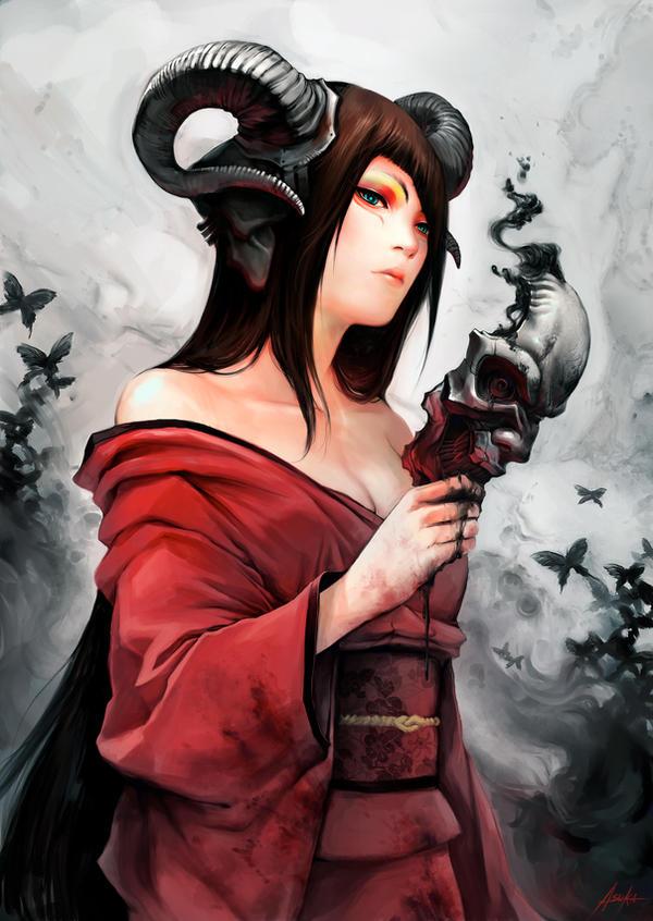 http://fc31.deviantart.com/fs23/i/2007/344/6/f/Mask_of_hatred__by_asuka111.jpg