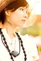 Reii by asuka111