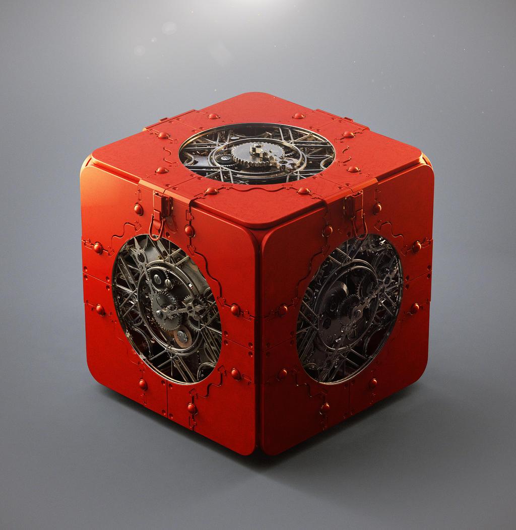 Box#4