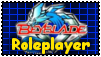 Beyblade Roleplayer Stamp by Sabor-X