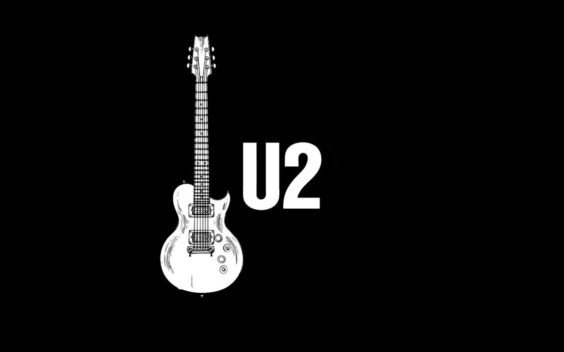 U2 Wallpaper by ...U2 Wallpaper