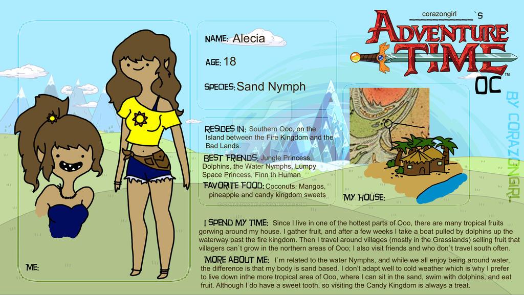 Adventure Time Fanfiction Crossroads An Adventure Time Fanfiction