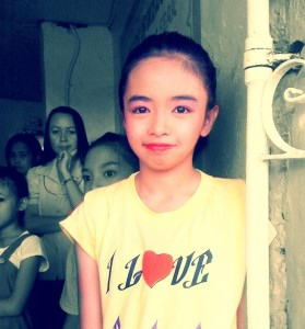 Danica17Soledad's Profile Picture