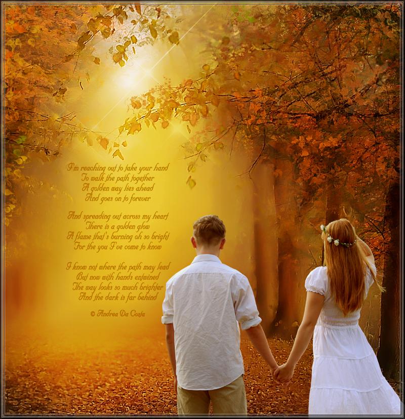 Engleska poezija u slici E641482d479e3436cc5fce95dafb2109