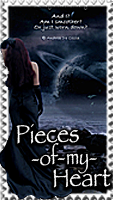 Pieces-Of-My-Heart stamp by Pieces-Of-My-Heart