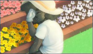 [DAMMED] Spring Event