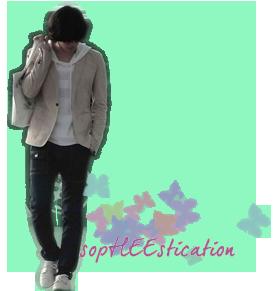 sopHEEstication by dweechullie