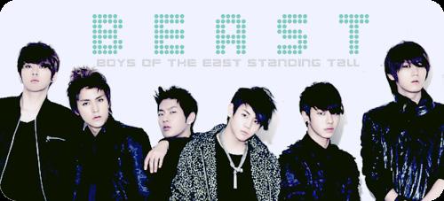 Beast Banner 1.0 by dweechullie