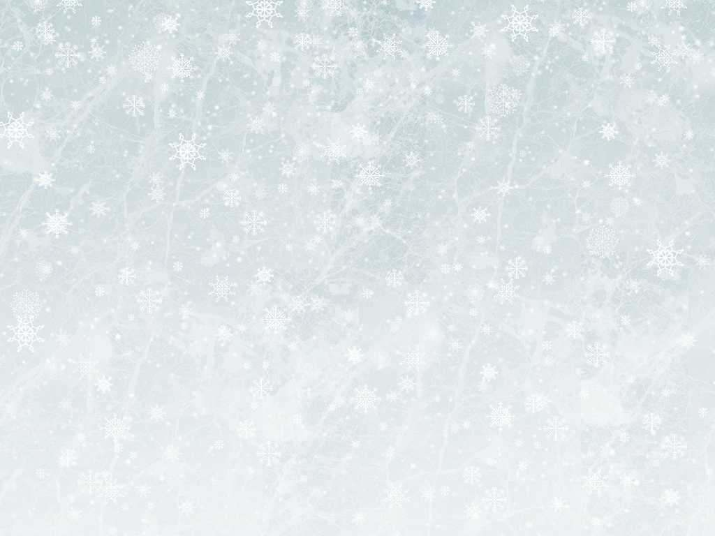 Christmas Snow Wallpaper by dweechullie on DeviantArt