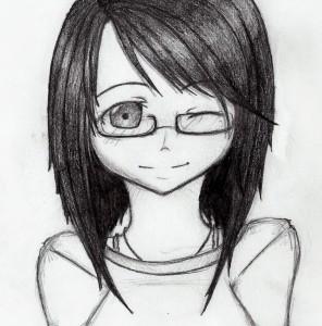 AverBaneWaloli's Profile Picture