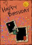 birthday card 01 - png