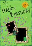 birthday card 02 - png