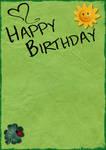 birthday card 04